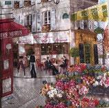 SI13中 F81 414-RDP Rues de Paris
