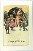 X'masC HNC16「Merry Christmas」