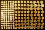ブレード 13-830439 星屑のアソート