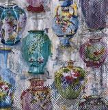 SP小5 F131 12513990 Vases