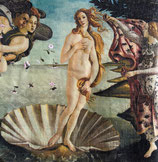 SI15中 F86  1333495 Birth of  Venus