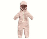 Maileg Best Friends Jumpsuit rosa