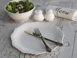 Provence Mittagsteller