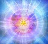 Spiritual & Psychic Self Development