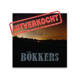 cd Bökkers
