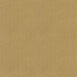 Servietten Airlaid gold 88952