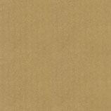 Tischdecke gold