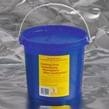 Sicherheits-Brennpaste im Eimer 4 kg