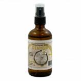 Pinyon aroma spray 100 ml Jiri & friends