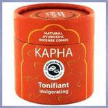 Kapha cones