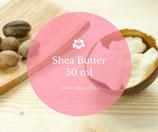 Shea Butter Chi