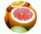 Grapefruit 10 ml. Eko chi