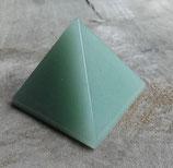 Aventurein piramide 40mm