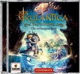 Rulantica Band 1. Hörspiel