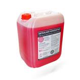 10-Liter-Kanister
