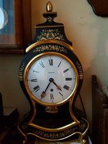 Swiss Clock: Pendule, Sumiswalder Pendule (Swiss Quality)