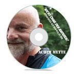 """Hörbuch """"Nicht ohne den Anderen!"""" auf CD"""