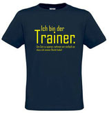 TuS Wettbergen Trainer