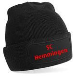 Beanie SC Hemmingen