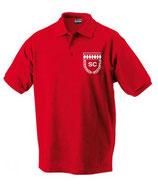 Poloshirt Damen SC Hemmingen
