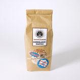 Schoko-Muffins • Backmischung • glutenfrei + vegan