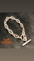 Hermès Chain d'Ancre MM