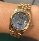 Rolex Datejust - 68278