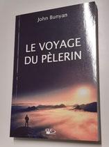 Le Voyage du Pélerin