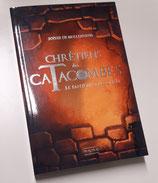 Chrétiens des Catacombes : Le fantôme du Colisée (tome 1)