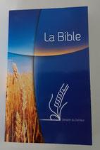 Bible Semeur , couverture souple et illustrée