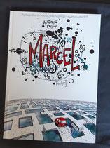 Le petit monde de Marcel