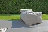 Outdoor Loungesessel