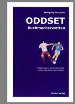 ODDSET-Buchmacherwetten