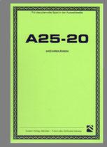 A25-20