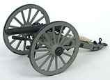 ACW 9023 3 Inch Ordnance Rifle