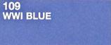 Humbrol WWI Blue Matte