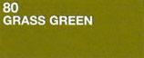 Humbrol Grass Green Matte