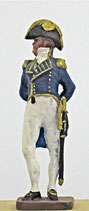 NAV C-40 American Naval Officer, 1812