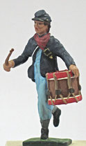 ACW C-156 Union Drummer Boy