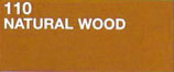 Humbrol Natural Wood Matte