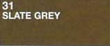 Humbrol Slate Grey Matte