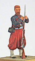 ACW Louisiana Zouaves