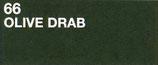 Humbrol Olive Drab Matte