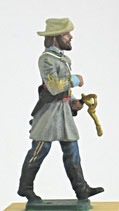 ACW C-106 Officer