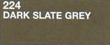 Humbrol Dark Slate Grey Matte
