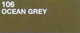 Humbrol Ocean Grey Matte