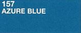 Humbrol Azure Blue Matte