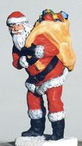 LIT C-99 Santa Claus
