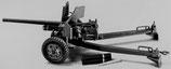 MOD 9060 57 mm anti-tank gun