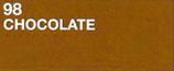 Humbrol Chocolate Matte